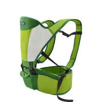多功能四季透气婴儿背带宝宝婴儿双肩抱婴腰凳坐凳抱带