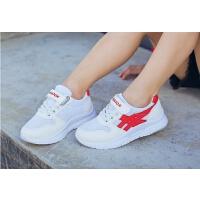春秋季休闲男童鞋儿童运动鞋