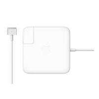 �O果Apple 85W MagSafe 2 �源�m配器 �m用于配�湟��W膜�@示屏的 MacBook Pro