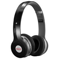 蓝牙耳机 立体声无线耳机 头戴式插卡耳机
