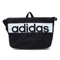 Adidas阿迪达斯 男包女包 运动背包斜肩包单肩包 S99972