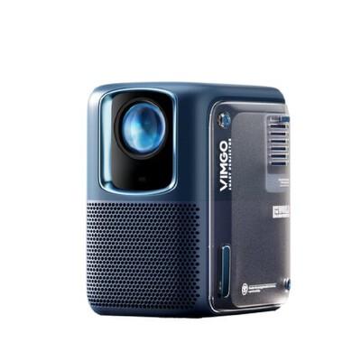 罗技(Logitech)C670i 高清网络摄像头(专为IPTV系统设计)