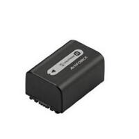 sony/索尼原装NP-FH70电池 兼容FP70 FP71 FV70 FV50 FV100