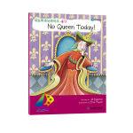 领航船 培生英语分级阅读绘本 4(套装共10册)
