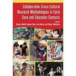 【预订】Collaborative Cross-Cultural Research Methodologies in