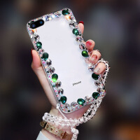 iphone8plus手�C��郫�套pg8p�5.5寸ipone8plus全包ihone7plus潮