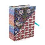 英文原版 维多利亚和阿尔伯特博物馆纹样:100张明信片 V&A 艺术礼品书 V&A Pattern: 100 Post