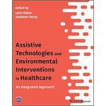【预订】Assistive Technologies And Environmental Interventions