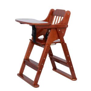 椅子 加大婴儿童餐椅座椅餐桌椅宝宝餐椅多功能可移动宝宝小孩吃饭椅子餐桌椅座椅可拆调节便携吃饭椅 创意家具