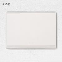 微�Surface Book2�N膜 Book2保�o套�色3M保�o�N膜