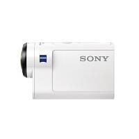 Sony/索尼 HDR-AS300 AS300R 佩戴式运动潜水航拍 高清摄像机