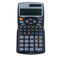 科学函数计算机夏普 EL-506W学生计算器 科学函数计算机 中高考计算器