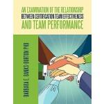【预订】An Examination of the Relationship Between Certificatio