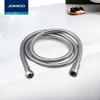 九牧(JOMOO)淋浴管 喷头花洒软管防爆缠绕 莲蓬头水管可伸缩软管H2BE2