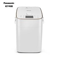 松下 Panasonic 面包机 SD-PM1000 面包机家用全自动智能撒果料多功能和面