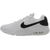 NIKE耐克 男鞋 AIR MAX气垫运动鞋休闲跑步鞋 AQ2235-100