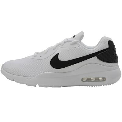 NIKE耐克 男鞋 AIR MAX气垫运动鞋休闲跑步鞋 AQ2235-100 AIR MAX气垫运动鞋休闲跑步鞋