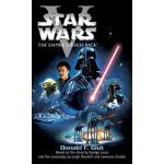 【预订】The Empire Strikes Back: Star Wars: Episode V