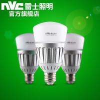雷士照明 LED大功率灯泡10W/14W/20W