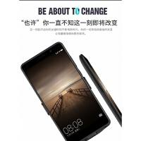 魅族mx5背夹电池式充电宝mx6手机壳15专用快冲15plus无线电源