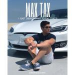 【预订】Max Tax