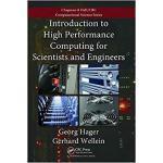 【预订】Introduction to High Performance Computing for Scientis