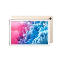 华为平板电脑MatePad 10.8英寸麒麟990 影音娱乐游戏办公学习平板电脑