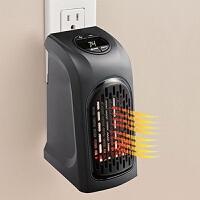 迷你家用暖风机handy heater小型手持取暖器办公暖风机电暖炉