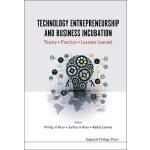 【预订】TECHNOLOGY ENTREPRENEURSHIP AND BUSINESS INCUBATION 978