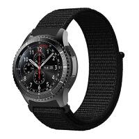 华米amazfit米动青春版手表表带galaxy watch表带三星Gear S3/S2