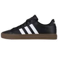 Adidas阿迪达斯 男鞋 NEO运动休闲鞋低帮板鞋 F34468
