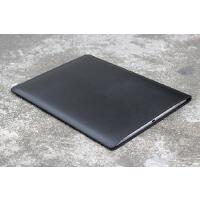 �O�薄�A��MateBook E 2019款 12英寸�P�本��X包皮套�饶�包配件 黑色 能�b�I�P 12寸