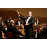 现货 2015年维也纳新年音乐会 CD New Year's Concert 祖宾梅