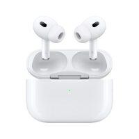 【支持当当礼卡】苹果Apple AirPods Pro降噪无线蓝牙耳机airpods 3代 Apple主动降噪无线蓝牙耳