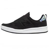 New Balance/NB 女鞋 运动休闲鞋耐磨低帮板鞋 WRT300SY