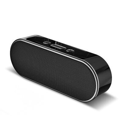 新款无线户外蓝牙音箱 手机车载低音炮车载智能迷你小音