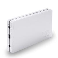 卡格尔大容量聚合物移动电源充电宝12v16v20v24v 笔记本手机通用