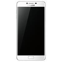 三星 Galaxy C7(SM-C7000)4GB+32GB