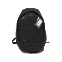 Nike耐克 男包 男子运动休闲运动双肩书包 BA5230-010