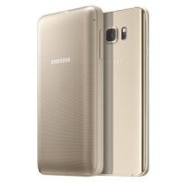 【包邮】三星Galaxy Note5原装背夹电池 三星note5原装无线移动电源 N9200原装无线移动电源 N920
