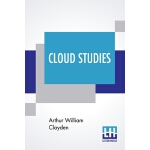 【预订】Cloud Studies 9789353449353
