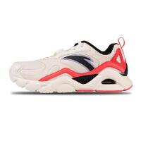 安踏新款跑步女跑鞋12945567