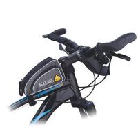 自行车包车架梁包山地车骑行装备配件包马鞍包上管包