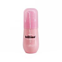 泰国 Mistine 妆前乳 水润隔离防晒遮瑕提亮控油隐形毛孔