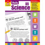 【预订】Daily Science, Grade 4