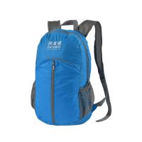 登山包双肩户外男女可折叠皮肤包收纳便携旅行登山徒步背包 支持礼品卡支付