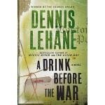 【预订】A Drink Before the War A Novel