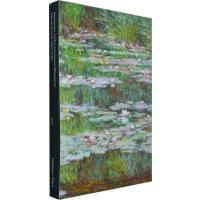 【英文原版】画册画集 Impressionist and Post-impressionist 印象派与后印象派艺术