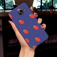 三星a5100手机壳5.2寸套网红2016版a5硅胶软galaxya5不会撞壳a56个性情侣sm-a