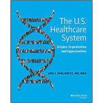 【预订】The U.S. Healthcare System 9780470631522